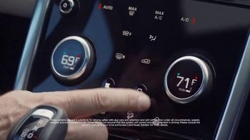 Land Rover Own the Adventure Sales Event TV Spot, 'Whatever Your Path' [T2] - Thumbnail 2