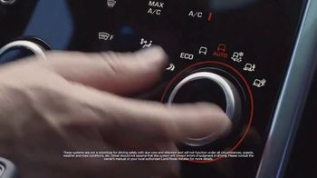 Land Rover Own the Adventure Sales Event TV Spot, 'Whatever Your Path' [T2] - Thumbnail 3