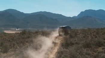 Land Rover Own the Adventure Sales Event TV Spot, 'Whatever Your Path' [T2] - Thumbnail 5