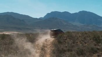 Land Rover Own the Adventure Sales Event TV Spot, 'Whatever Your Path' [T2] - Thumbnail 6