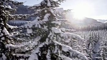 Lexus TV Spot, 'Snow Play' Song by Denny Wright [T1] - Thumbnail 1