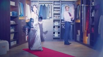 Cabinets To Go TV Spot, 'Red Carpet' - Thumbnail 6
