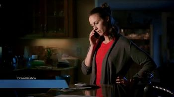 Law Offices of Michael A. DeMayo TV Spot, 'Call Queue' - Thumbnail 1