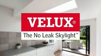 Velux Skylights TV Spot, 'Skylight Sweepstakes' - Thumbnail 5