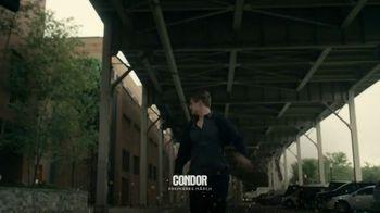 EPIX TV Spot, 'XFINITY: Critically Acclaimed Series: Ground-Breaking Docuseries' - Thumbnail 6