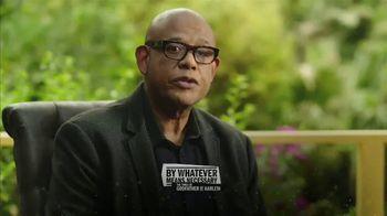 EPIX TV Spot, 'XFINITY: Critically Acclaimed Series: Ground-Breaking Docuseries' - Thumbnail 8