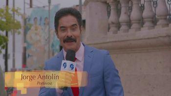 estrellacash.com TV Spot, 'Entrevista en la calle' [Spanish] - Thumbnail 1