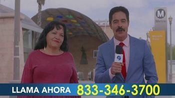 estrellacash.com TV Spot, 'Entrevista en la calle' [Spanish] - Thumbnail 3
