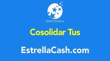 estrellacash.com TV Spot, 'Entrevista en la calle' [Spanish] - Thumbnail 4