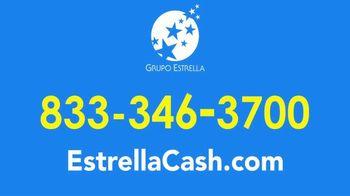 estrellacash.com TV Spot, 'Entrevista en la calle' [Spanish] - Thumbnail 5