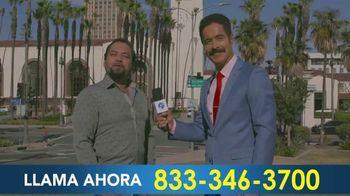 estrellacash.com TV Spot, 'Entrevista en la calle' [Spanish] - Thumbnail 6
