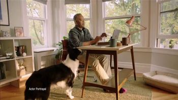 Osteo Bi-Flex TV Spot, 'Made to Move: Dog: $5'
