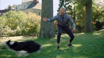 Osteo Bi-Flex TV Spot, 'Made to Move: Dog: $5' - Thumbnail 1