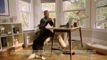 Osteo Bi-Flex TV Spot, 'Made to Move: Dog: $5' - Thumbnail 3