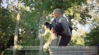 Osteo Bi-Flex TV Spot, 'Made to Move: Dog: $5' - Thumbnail 5