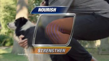 Osteo Bi-Flex TV Spot, 'Made to Move: Dog: $5' - Thumbnail 6