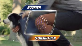 Osteo Bi-Flex TV Spot, 'Made to Move: Dog: $5' - Thumbnail 7