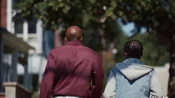 McDonald's $1 Any Size Drink TV Spot, 'The Not Just Any Sprite Deal' - Thumbnail 2