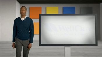 WellCare Health Plans TV Spot, 'All-In-One-Guide: Important Information' - Thumbnail 1