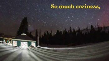 Visit Idaho TV Spot, 'So Much Coziness' - Thumbnail 7