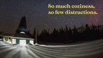Visit Idaho TV Spot, 'So Much Coziness' - Thumbnail 8
