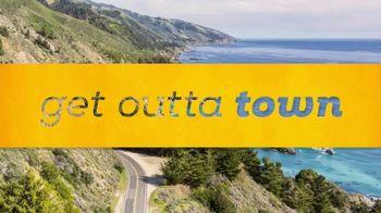 Visit Ogden TV Spot, 'Get Outta Town: Three Resorts' - Thumbnail 1