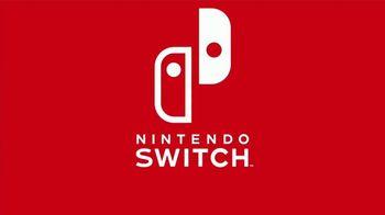 Nintendo Switch Super Bowl 2021 TV Spot, 'Serena Williams Plays Her Favorite Games: Just Dance 2021' - Thumbnail 1
