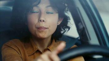 McDonald's Super Bowl 2021 TV Spot, 'Thank You for Driving Thru' - Thumbnail 4