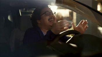 McDonald's Super Bowl 2021 TV Spot, 'Thank You for Driving Thru' - Thumbnail 7