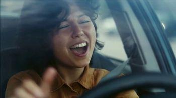 McDonald's Super Bowl 2021 TV Spot, 'Thank You for Driving Thru' - Thumbnail 8