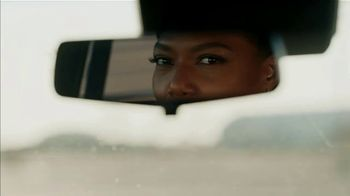 The Equalizer Super Bowl 2021 TV Promo, 'Turn to Me'