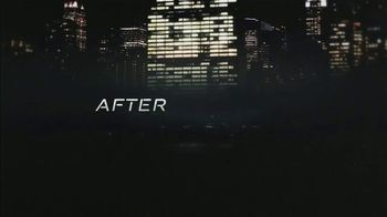 The Equalizer Super Bowl 2021 TV Promo, 'Turn to Me' - Thumbnail 2
