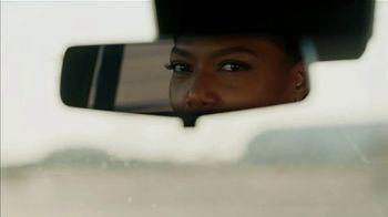 The Equalizer Super Bowl 2021 TV Promo, 'Turn to Me' - Thumbnail 3