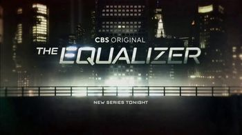 The Equalizer Super Bowl 2021 TV Promo, 'Turn to Me' - Thumbnail 9