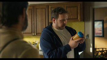 TurboTax Live Basic Super Bowl 2021 TV Spot, 'Freeloader' - Thumbnail 7