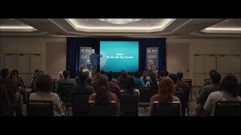 Progressive Super Bowl 2021 TV Spot, 'Dr. Rick: Seminar: Act 2' - Thumbnail 1