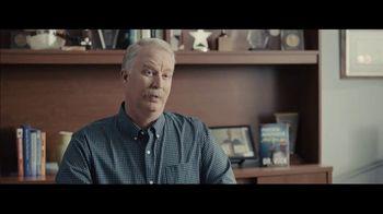 Progressive Super Bowl 2021 TV Spot, 'Dr. Rick: Seminar: Act 2' - Thumbnail 2