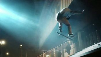 Rockstar Energy TV Spot, 'Spotlight: Grind to Shine' Featuring Lil Baby - Thumbnail 6