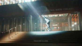 Rockstar Energy TV Spot, 'Spotlight: Grind to Shine' Featuring Lil Baby - Thumbnail 8