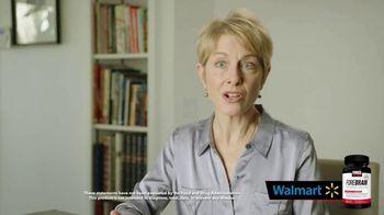 Force Factor TV Spot, 'It's A Lot To Remember Walmart' - Thumbnail 5