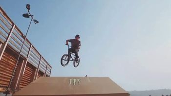 Monster Energy TV Spot, 'Dream Yard 4'  Featuring Pat Casey, Song by Fox and The Law - Thumbnail 6
