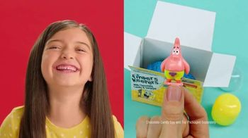 Finders Keepers SpongeBob TV Spot, 'Exciting Toys' - Thumbnail 5
