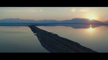 Kia Presidents Day Sales Event TV Spot, 'Aviator' [T1] - Thumbnail 1