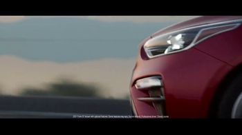 Kia Presidents Day Sales Event TV Spot, 'Aviator' [T1] - Thumbnail 3