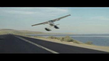 Kia Presidents Day Sales Event TV Spot, 'Aviator' [T1] - Thumbnail 5
