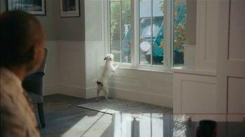 Rocket Mortgage TV Spot, 'No Distractions: Refinance' Featuring Gus Johnson - Thumbnail 3