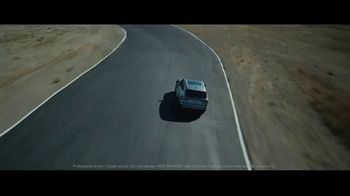 2022 Acura MDX TV Spot, 'Same DNA' Song by Queen [T1] - Thumbnail 1