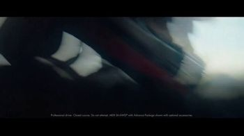 2022 Acura MDX TV Spot, 'Same DNA' Song by Queen [T1] - Thumbnail 2