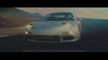 2022 Acura MDX TV Spot, 'Same DNA' Song by Queen [T1] - Thumbnail 3