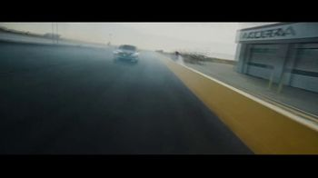 2022 Acura MDX TV Spot, 'Same DNA' Song by Queen [T1] - Thumbnail 6